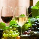 Zycie jak wino