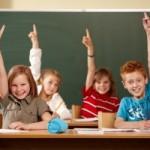 Profesjonalne wyposażenie szkół
