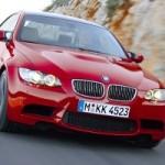 Auta z duszą, inaczej auta marki BMW