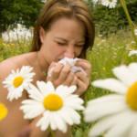 Alergia możliwa do pokonania