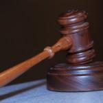 Niesłychanie niejednokrotnie mieszkańcy dzisiaj wymagają asysty prawnika.